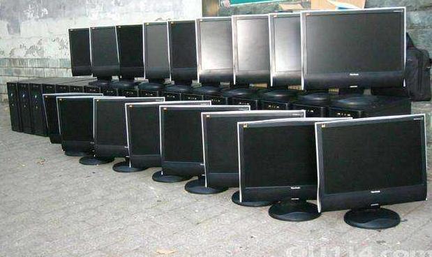 电脑显示器必威注册网址 (3)