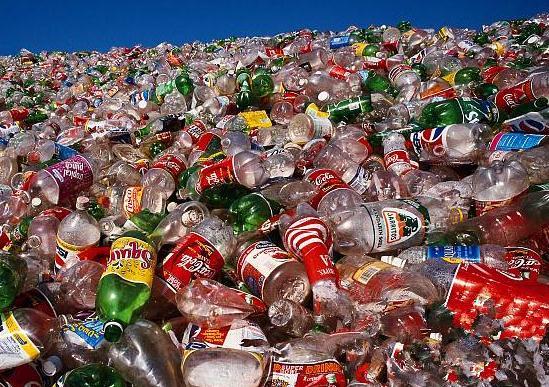 塑料必威注册网址 (5)