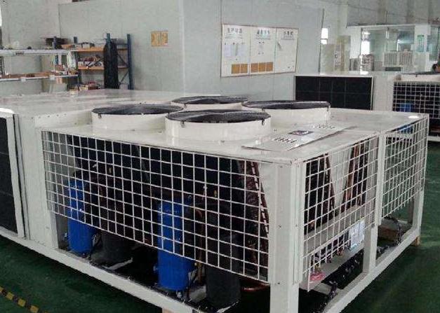 中央空调必威注册网址 (4)