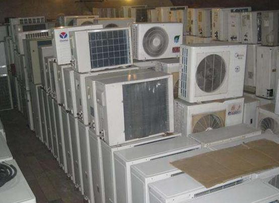 中央空调必威注册网址 (1)
