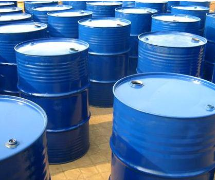 废油必威注册网址 (1)