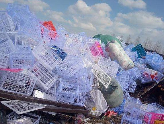塑料必威注册网址 (4)