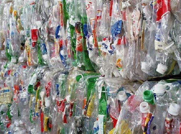 塑料必威注册网址 (3)