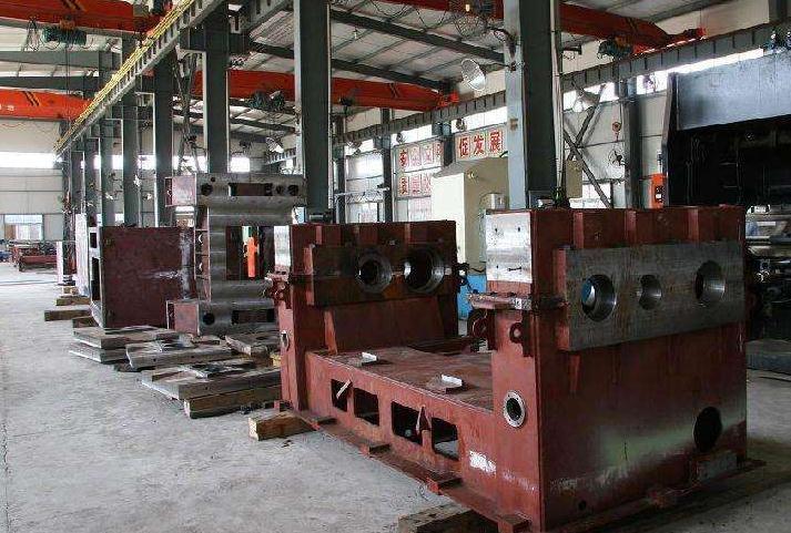 工厂设备必威注册网址 (1)