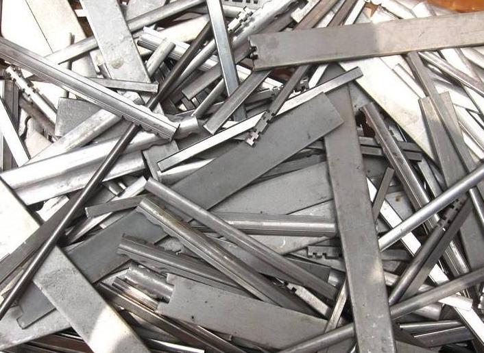 不锈钢必威注册网址 (8)