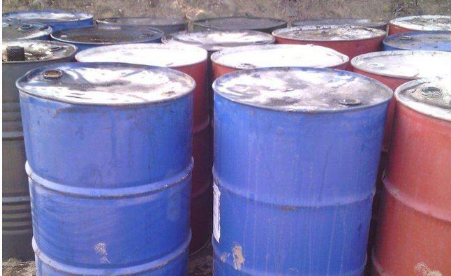 废油必威注册网址 (2)