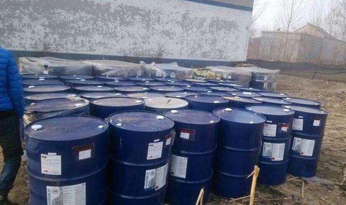 废油必威注册网址 (6)