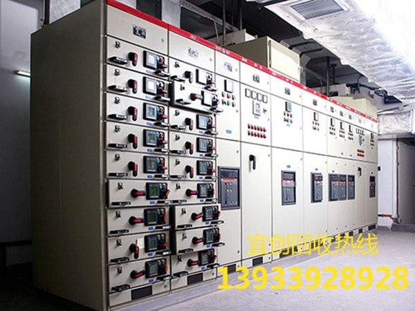 配电柜必威注册网址 (7)