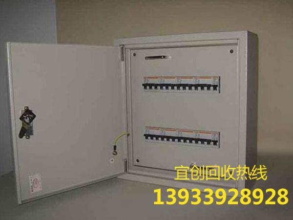 配电柜必威注册网址 (5)